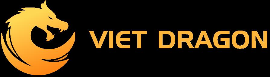 thuê âm thanh ánh sáng Đà Nẵng