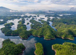 địa điểm du lịch Đắk Nông