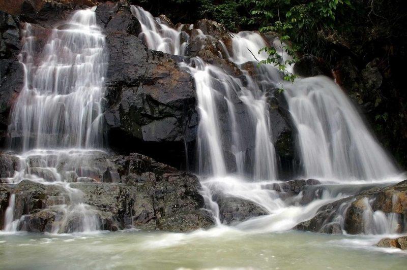 top 30 Địa Điểm du lịch khánh hoà Đẹp hút hồn du khách