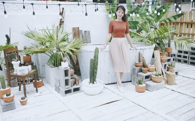 CMT Garden Đà Nẵng