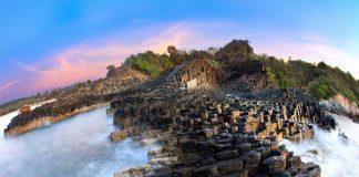 Địa Điểm Du Lịch Phú Yên
