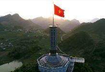 địa điểm du lịch Hà Giang