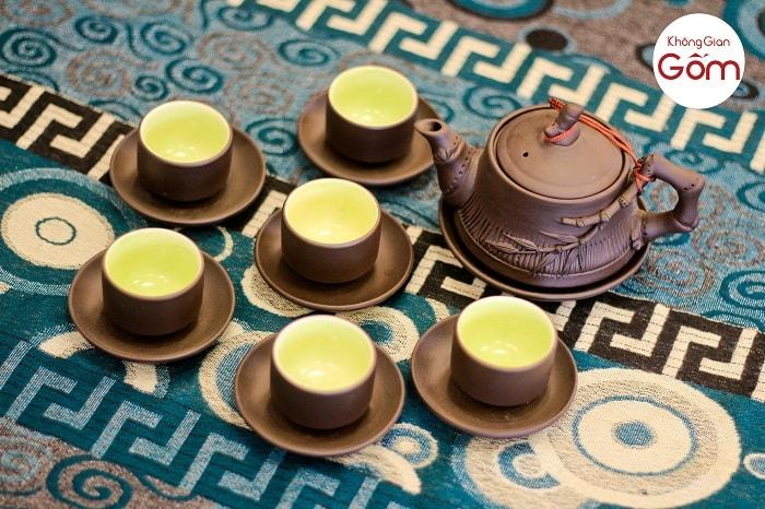 cửa hàng gốm sứ tại Đà Nẵng