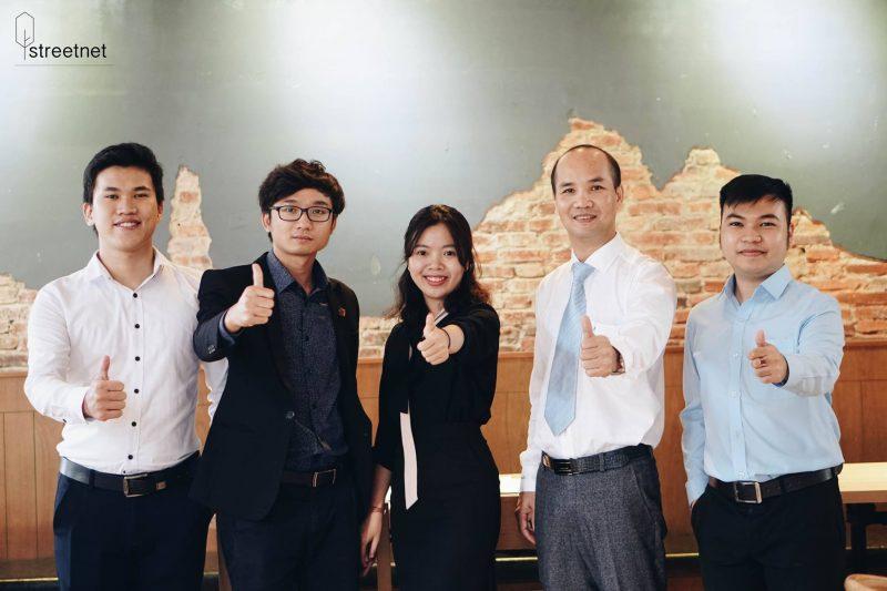 Dịch vụ quảng cáo Google Ads Đà Nẵng