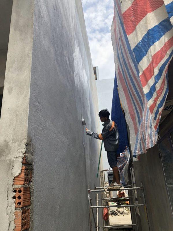 sửa nhà Đà Nẵng