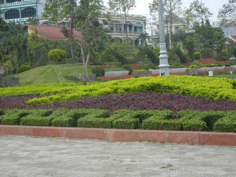 """Bỏ Túi Top 20 Địa Điểm Du Lịch Quảng Ngãi Làm Du Khách """"Mê Mệt"""""""