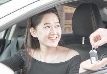 chothuê xe tự lái Đà Nẵng