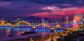 tou du lich Đà Nẵng