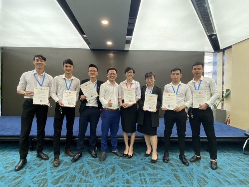 công ty Marketing Đà Nẵng