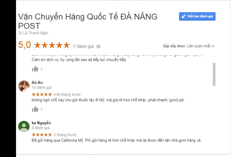 Da NangPost