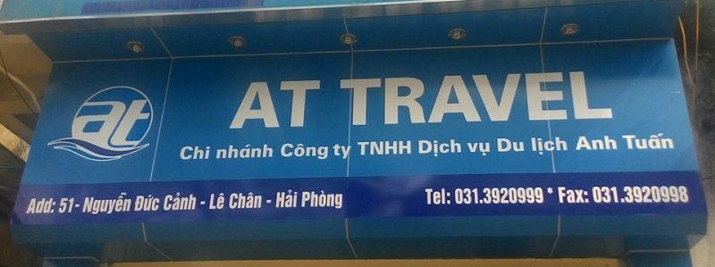 phòng vé máy bay Đà Nẵng