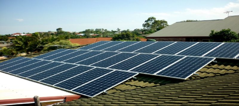 pin năng lượng mặt trời đà nẵng