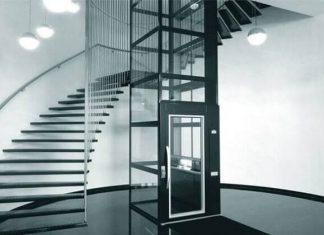 sửa thang máy đà nẵng