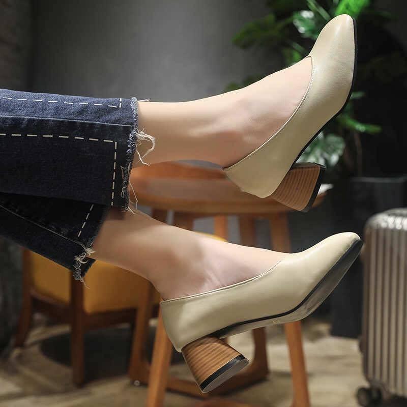 Giày cao gót Đà Nẵng