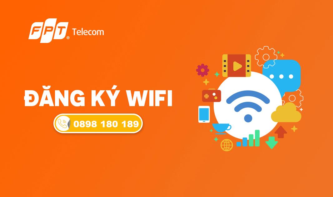 lắp đặt wifi Đà Nẵng