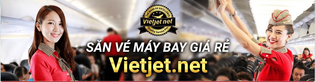 Phòng Bán Vé Máy Bay Ở Sài Gòn