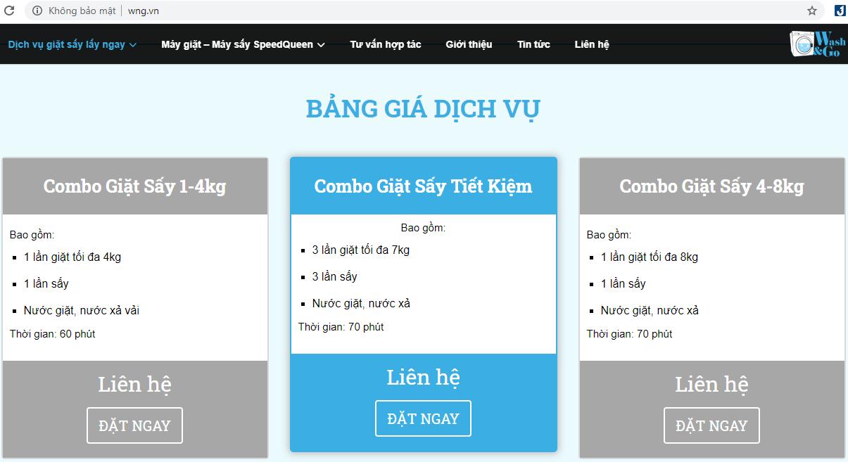 Dịch Vụ Vệ Sinh Giày TP. Sài Gòn