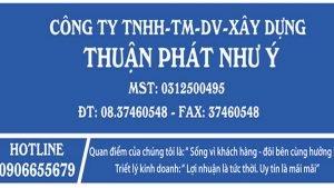 sửa chữa điện nước Sài Gòn