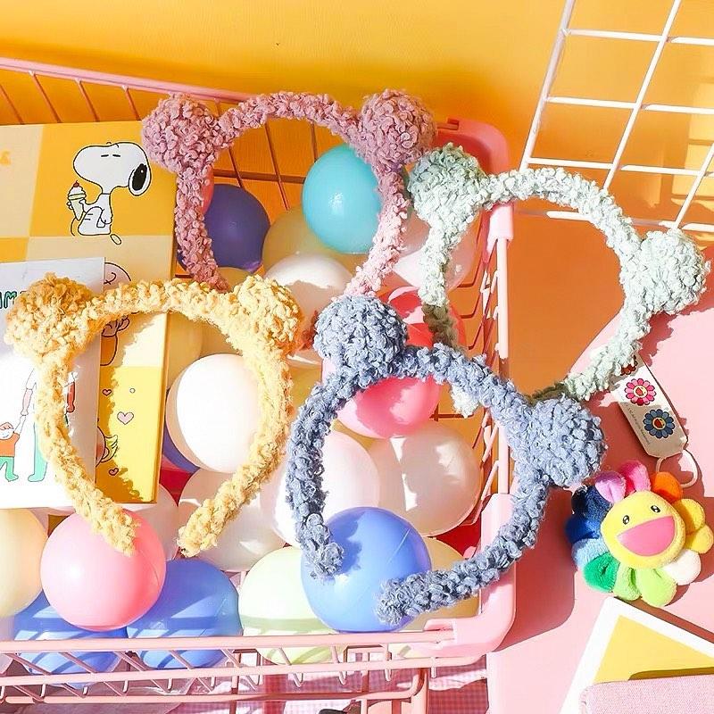 shop văn phòng phẩm dễ thương ở TP HCM