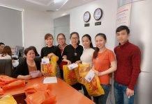 tuyển kế toán tại Đà Nẵng