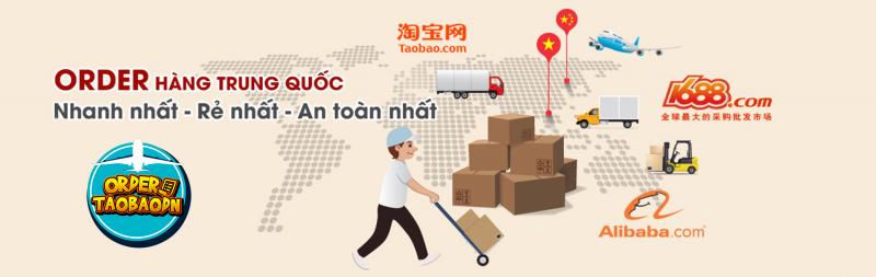 giao hàng Trung về Đà Nẵng