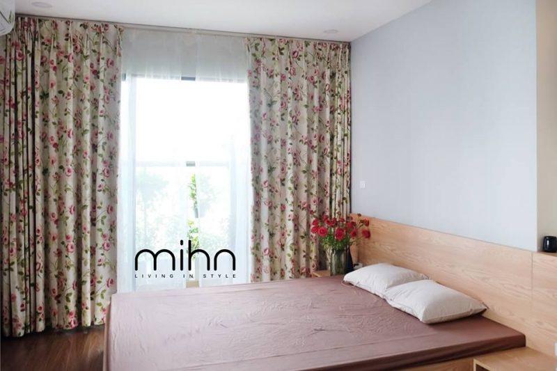 shop rèm cửa Hà Nội