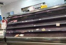 siêu thị ở Hà Nội