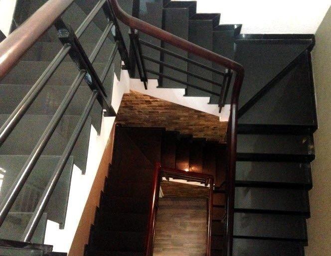 đá cầu thang Đà Nẵng