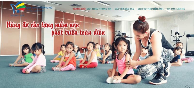 dạy nghề đầu bếp Sài Gòn
