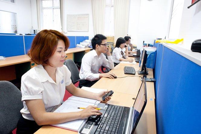dịch vụ thành lập công ty Hà Nội