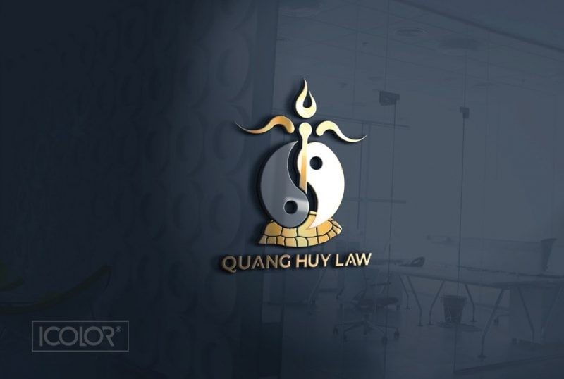 Huy Law hn