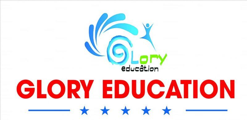 GLOGY Education