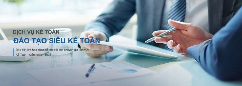 Bình Minh Tax