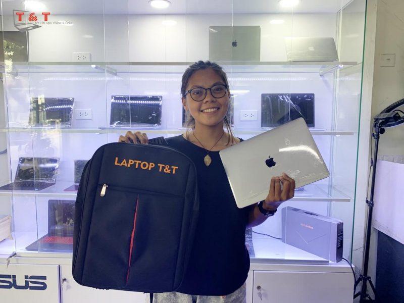 Laptop T&T đà nẵng