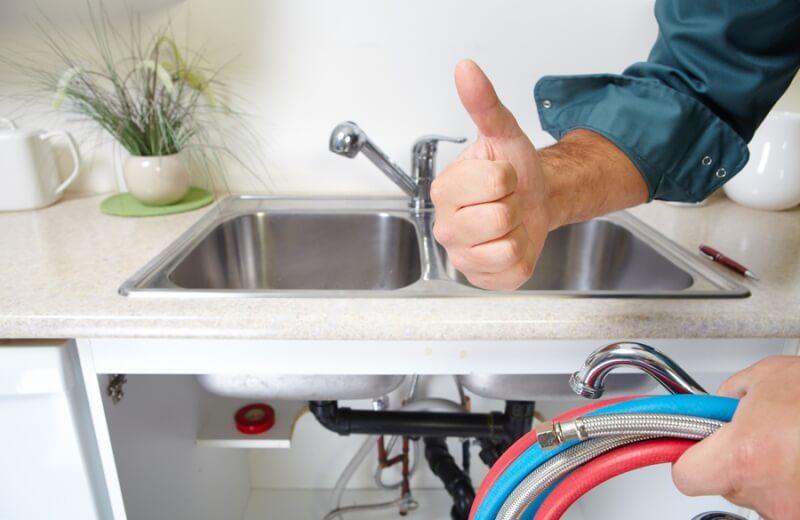 Sửa chữa điện nước Hải Phòng uy tín