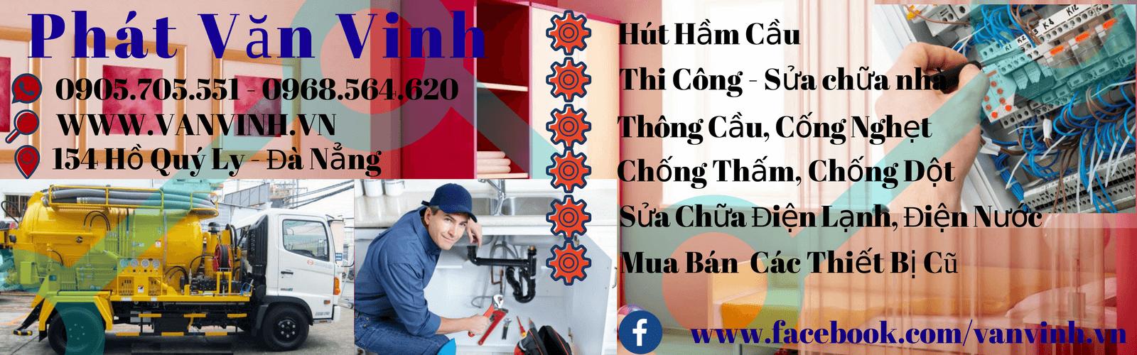 dịch vụ sửa chữa điện lạnh tận nhà Đà Nẵn