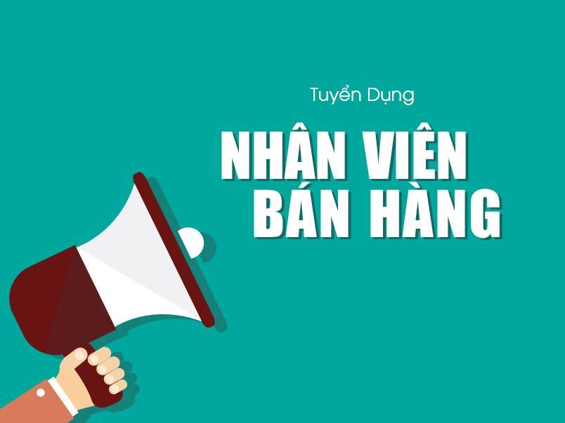 NEW] Thông Tin Tuyển Nhân Viên Bán Hàng Tại Đà Nẵng 2020
