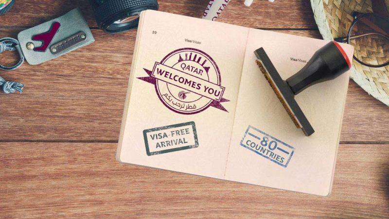 dịch vụ làm visa Hà Nội