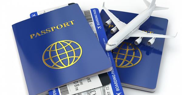 dịch vụ tư vấn và làm visa tại Hà Nội