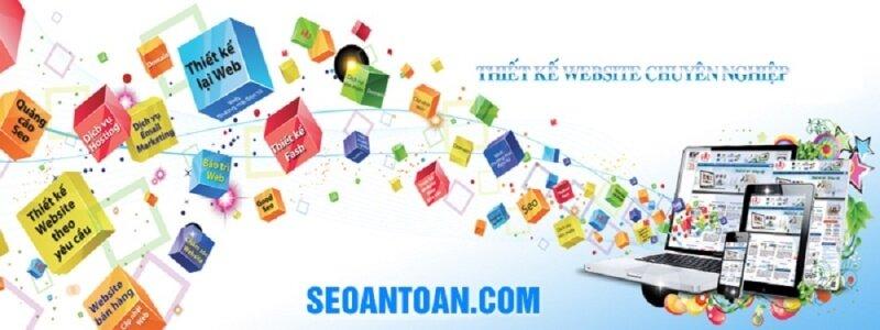 Viết bài chuẩn Seo Hà Nội