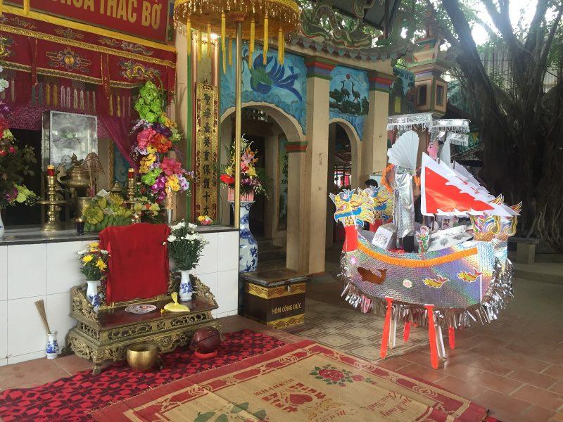 địa điểm du lịch Mộc Châu