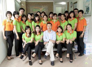 tour du lịch Bắc Kinh Thượng Hải
