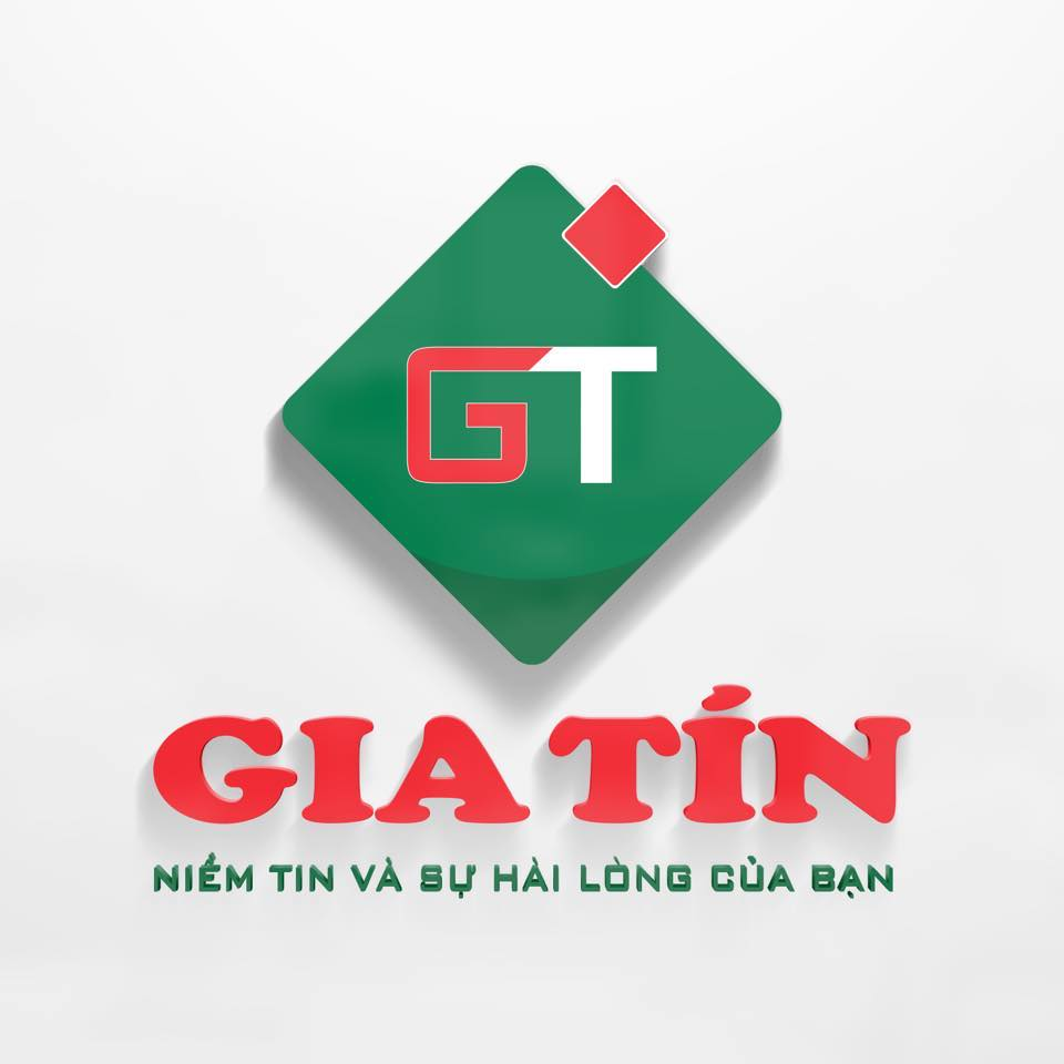 vệ sinh laptop Đà Nẵng