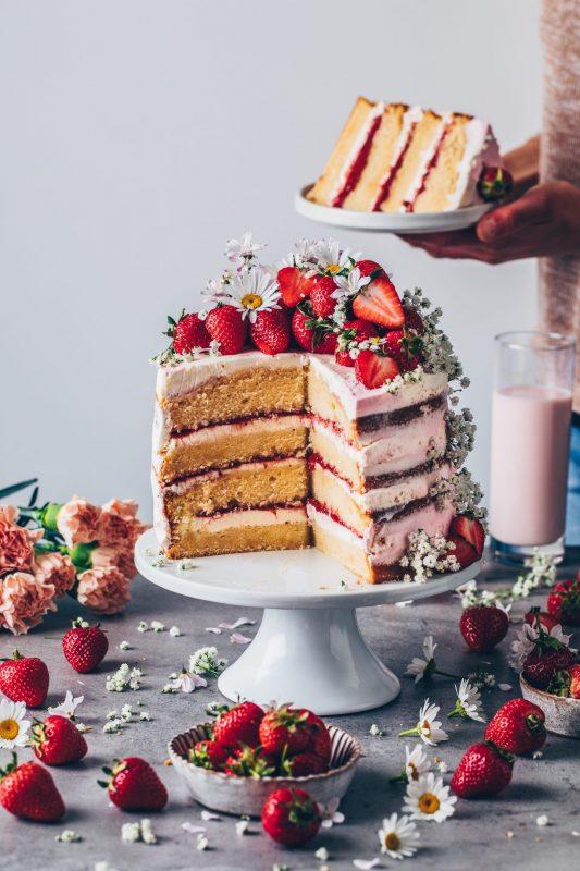 Đức Anh Bakery