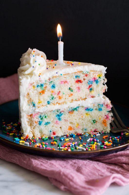bánh sinh nhật Hải Phòng
