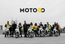 thuê xe máy motogo