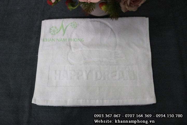 khăn nam phong