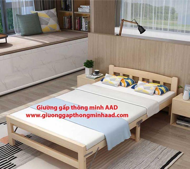 nội thất thông minh Đà Nẵng