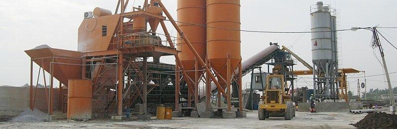 vật liệu xây dựng hải phòng