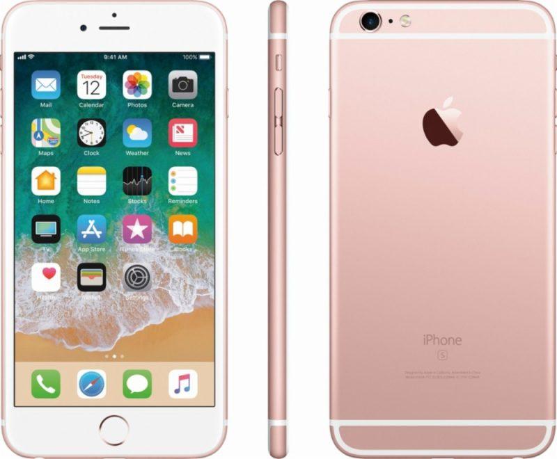 Iphone Cũ Hải Phòng